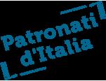 Patronati d'Italia