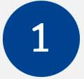 1-acli