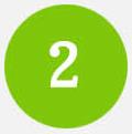 2-acli