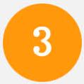 3-acli