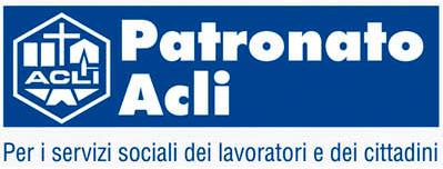 acli_petizione